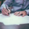 Usługi prawnicze - czym są i kiedy warto z nich korzystać?