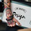 Nauka robienia tatuaży: gdzie, jak i czy się opłaca?