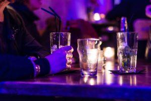 Alkoholizm gdzie leczyć?