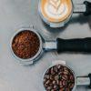 Kawa Davidoff skąd pochodzi?